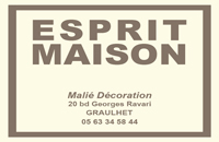 EspritMaison