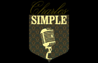 Logo Charles Simple