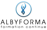 Albyforma