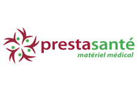 Presta-Sante