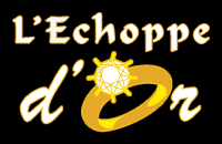 Echoppe-Dor