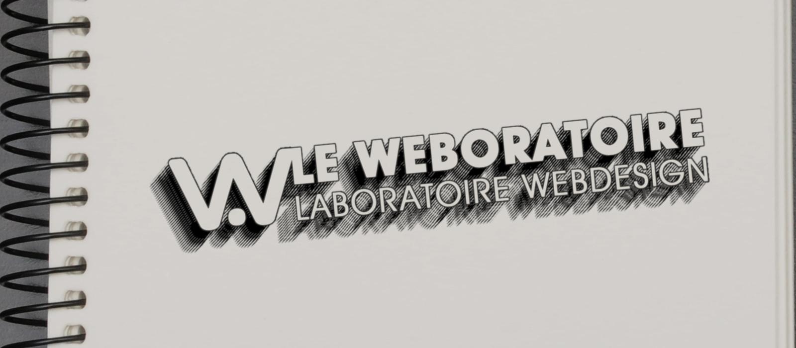 Création Site Web Albi Le Weboratoire
